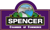 Spencer Iowa Chamber of Commerce