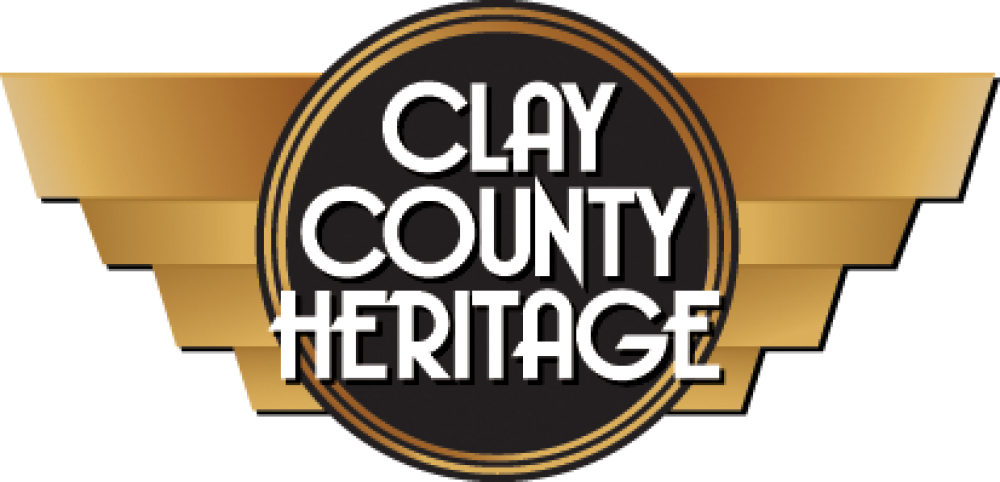 Clay County Heritage
